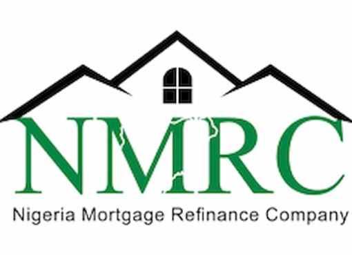 NMRC Lists N10 billion Bond On FMDQ