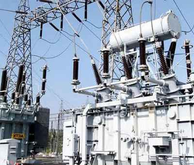 Togo To Receive Power Supply From Nigeria