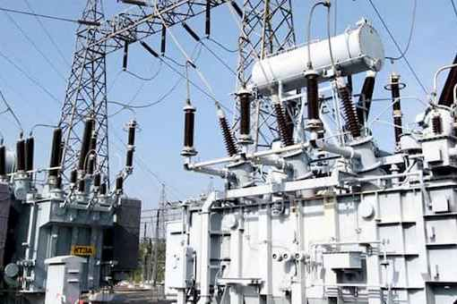 Low Allocation Causing Poor Electricity Supply - Discos