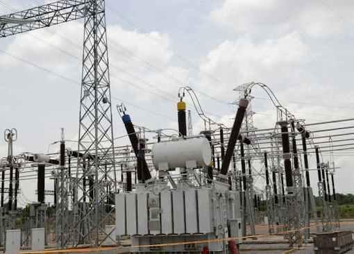 Power Generation Falls To 1,500MW, 18 Power Plants Idle