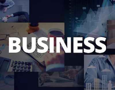 Nigerian Newspapers: Latest Business News Headlines For Today April 14, 2021