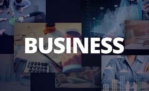 Nigerian Newspapers: Latest Business News Headlines For Today April 21, 2021