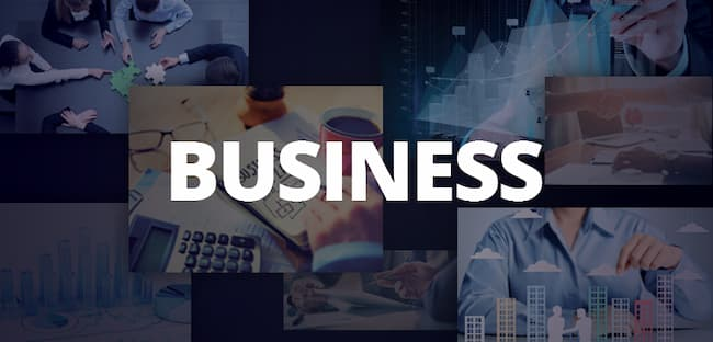 Nigerian Newspapers: Latest Business News Headlines For Today May 16, 2021