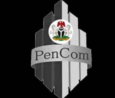 PenCom Says 118,044 Retirees Withdrew Funds Due To Low Balances