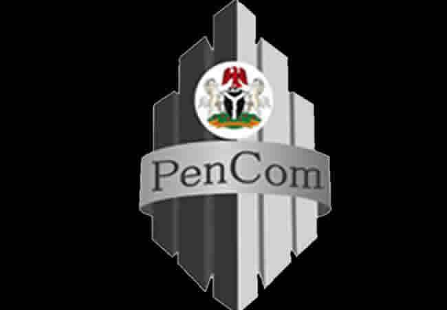 Pencom Settles N100bn Pension Arrears Of Govt Retirees