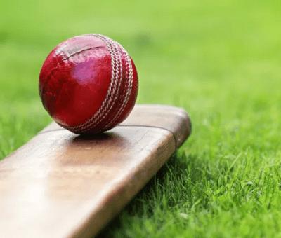 PwC Nigeria to Sponsor National U-17 Cricket Tournament