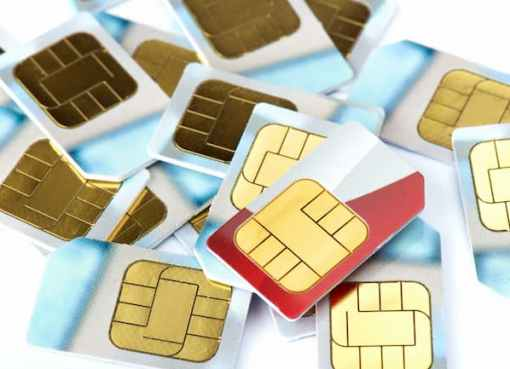 NCC Dispels Fear Over Mass Disconnection Of Phone Lines