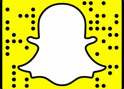 Snapchat's Monthly Active Users Reach 500m