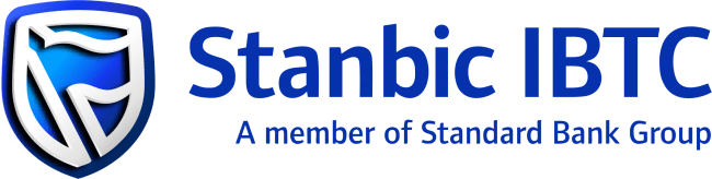 Stanbic IBTC Bank To Showcase Trade Credentials At The 2021 GTR West Africa Conference