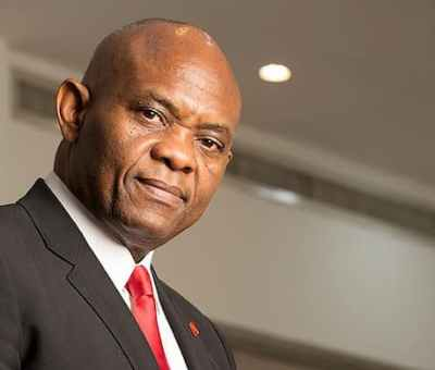 'We faced enormous obstacles for eight years' … Elumelu Speaks On Acquisition Of 45% Of OML 17 From Shell, Total, ENI