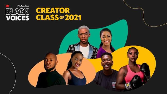Fireboy DML, Nine Other Nigerians Creators To Get YouTube Grant