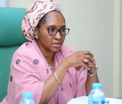 Nigeria Needs To Spend Now On Infrastructure, Capital Projects - Minister