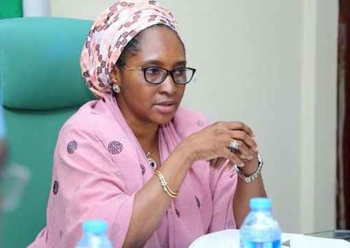 Zainab Ahmed Justifies Planned Sale Of Assets By FG