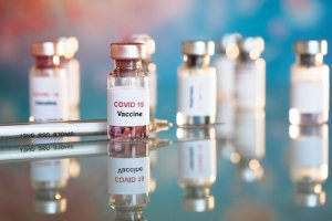 COVID-19 Vaccine: Vaccinations Begin Friday - NPHCDA Boss