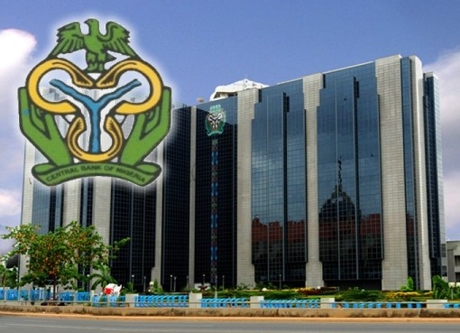 CBN To Continue Payment Of N5 Bonus On Every $1 Diaspora Remittance