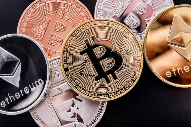 7 Countries That Have Banned Crypto Trading