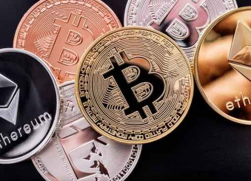 Economic Benefits Of Cryptocurrency For Nigeria
