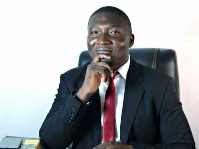BizWatch Nigeria Relaunches Website, Expands Workforce