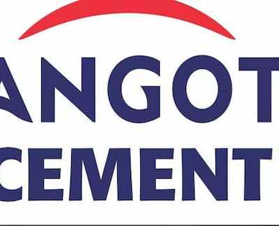 Dangote Cement Defends Product Pricing In Nigeria
