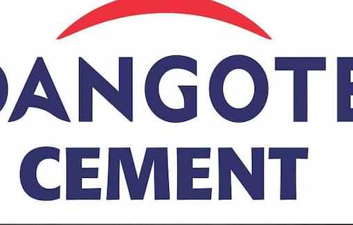 Leading cement company Dangote Cement has disclosed the recent issuance of a N50 billion Series 1 fixed rate senior unsecured bond