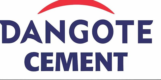 FG Presents N22.321 billion Tax Waiver Certificate To Dangote Cement