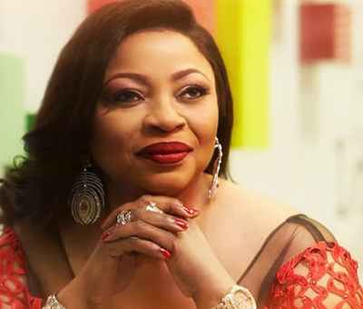Here Are Top Women In Business In Nigeria