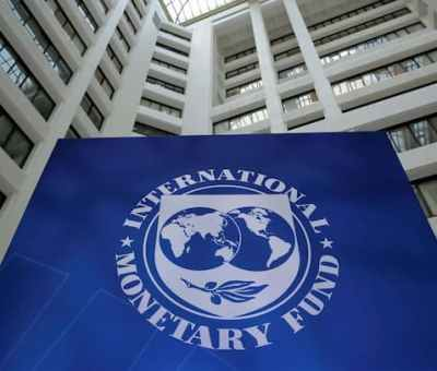 IMF Says Imports Are Rebounding Faster Than Exports In Nigeria Post-COVID