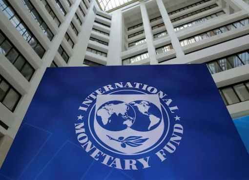 IMF Predicts 3.7% Growth For Sub-Saharan Africa In 2021