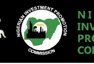 Nigeria Attracted N4.94 Trillion Investment In Five Years
