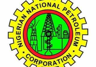 NNPC Selects 16 Firms For Crude Oil Swap Deal