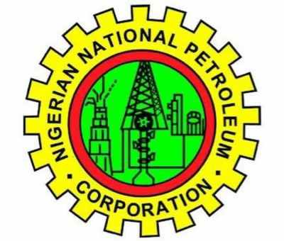 NNPC Expresses Desire To Partner With NGX On Financing Options