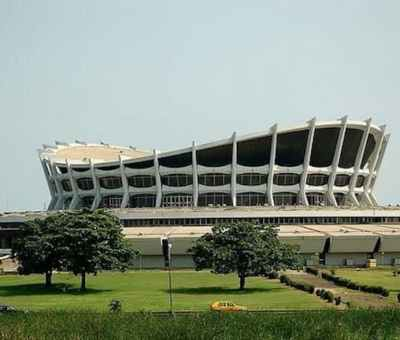 Consortium Firm Moves To Block Handover Of National Theatre To CBN