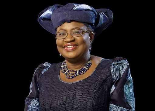 More Vaccine Production Need To happen In Africa, Latin America - Okonjo-Iweala