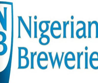 Nigerian Breweries Plc Records ₦337billion Revenue In 2020 Financial Year