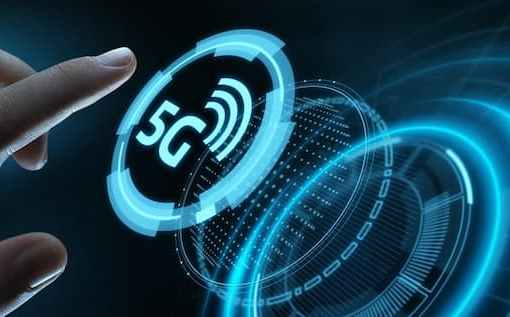 FG To Release Spectrum For 5G Deployment