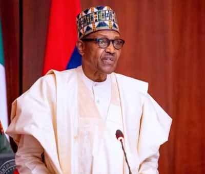 Buhari Set To Launch eNaira On Monday