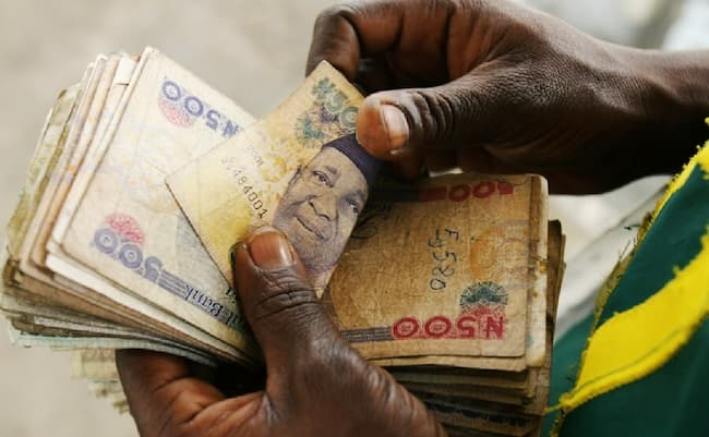N-Power: Beneficiaries Yet To Receive Stipends Despite FG's Promise
