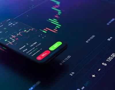 Top 7 Best Stock Trading Apps In Nigeria 2021