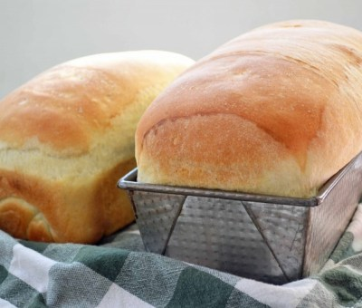 Bread Price Hike Looms As Flour Price Doubles To N20,000/bag