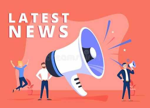 Latest Nigeria News Headline