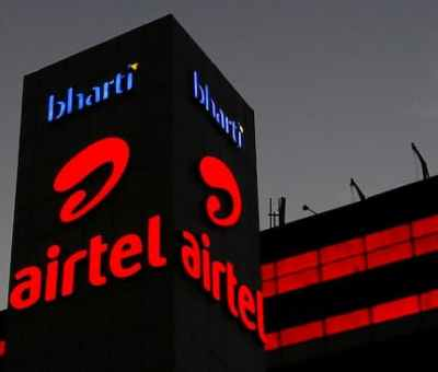 Airtel Announces Sale Of Telcoms Tower Companies In Madagascar, Malawi