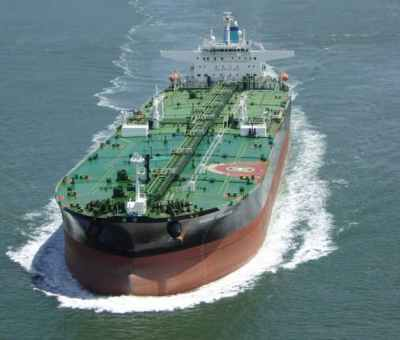 Nigeria's Q1 Oil Exports To US Rise By 94,000-Barrels Per Day