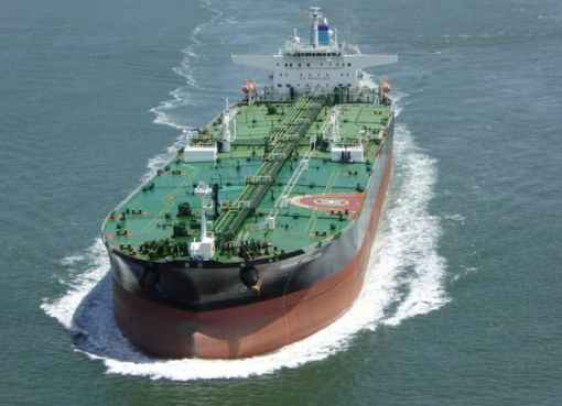 Oil Export Earnings Plunges By 98% In April –NNPC