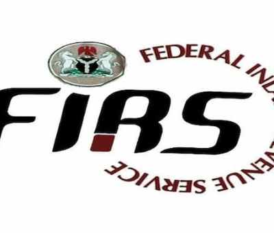FIRS To Check Computers Of Taxable Persons for Tax Liabilities