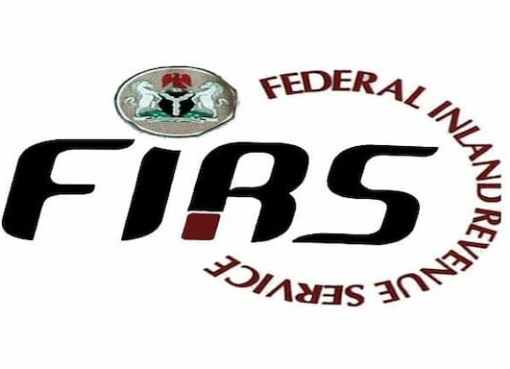 FIRS Files Appeal Against Rivers Court Judgment On VAT Collection