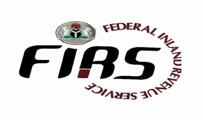FIRS Denies Earmarking N17.8 billion For Miscellaneous Expenses In Proposed 2022 Budget
