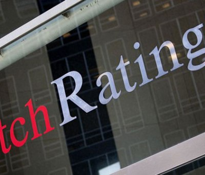 Fitch Upgrades BoI's National Long-Term Rating To AAA(nga)