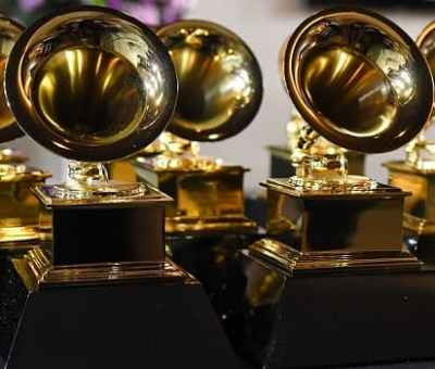 See Full List Of 2021 Grammy Nominees