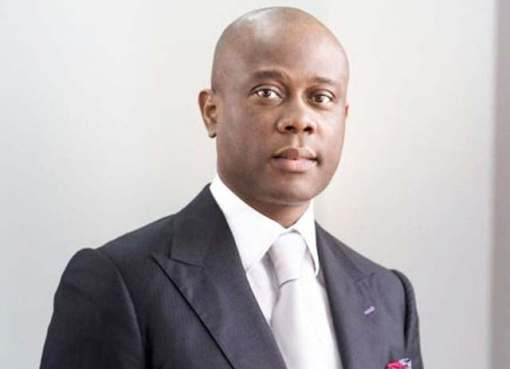 Access Bank Gets Approvals to Acquire Grobank
