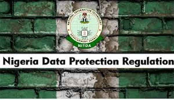 NITDA Extends Deadline For Filing Data Protection Report